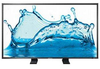 "LCD 42"" Screen - Mitsubishi"
