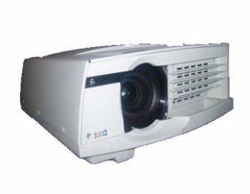 Projector Mitsubishi XL5900