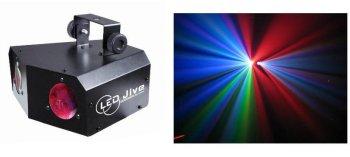 LED Jive
