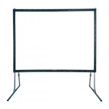 Projector Screen 6ft x 4ft