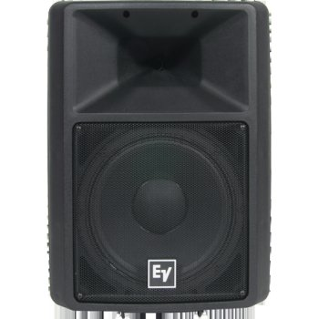 Speakers EV SX 100 Full Range 200 watts