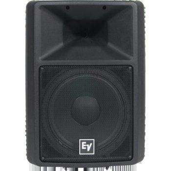EV SX 100 Full Range Speakers 200 watts