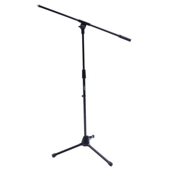 Stand Microphone Boom