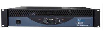 Amplifier EPX 1000Watt