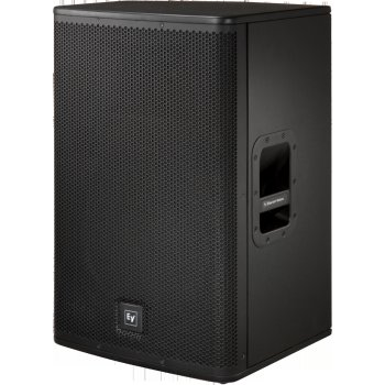 Speakers Electrovoice