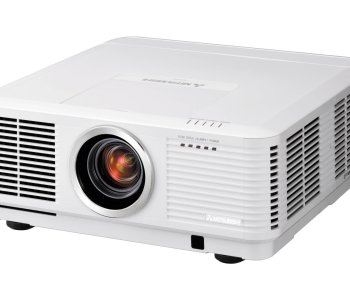Projector Mitsubishi UD8850U
