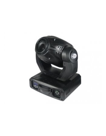 Moving Head iMove 8s