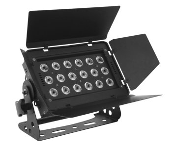Flood Lights LED Stage