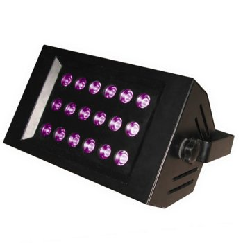 UV Floodlight