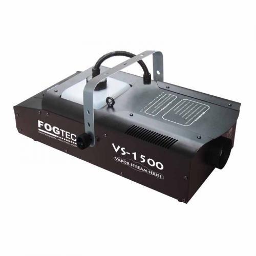 Smoke Machine Fogtec 1500