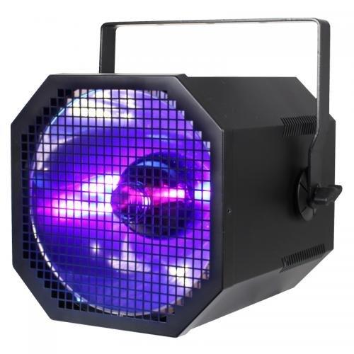 UV Cannon 400 watt
